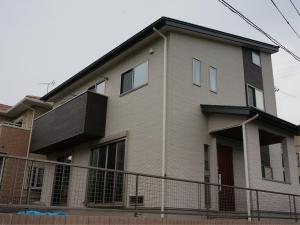 岡部 家 オクシズ 補助金 fu-ge フュージェ ニチハ キャスティングウッド 静岡