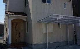 静岡 プロバンス ヤマヨシホーム 吹抜け 設計 オクシズ 杉 桧 塗り壁 無垢 リフォーム