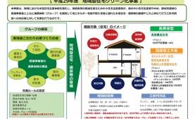 29年度 静岡 地域型グリーン化事業